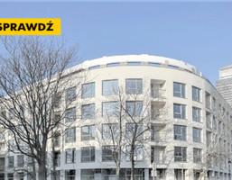Lokal użytkowy do wynajęcia, Warszawa Śródmieście, 77 m²