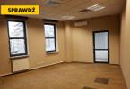 Biuro do wynajęcia, Warszawa Raków, 114 m²