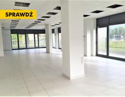 Lokal użytkowy do wynajęcia, Warszawa Służewiec, 255 m²