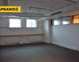 Biuro do wynajęcia, Piaseczno, 95 m²