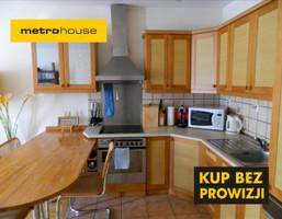 Mieszkanie na sprzedaż, Warszawa Wilanów, 59 m²