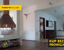 Mieszkanie na sprzedaż, Warszawa Zawady, 249 m²