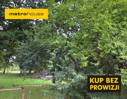 Działka na sprzedaż, Warszawa Zerzeń, 1234 m²
