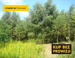 Działka na sprzedaż, Sułkowice, 2000 m²