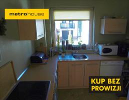 Dom na sprzedaż, Warszawa Czerniaków, 211 m²