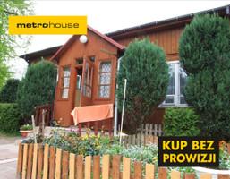 Dom na sprzedaż, Pniewy, 130 m²