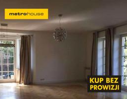 Dom na sprzedaż, Warszawa Stary Mokotów, 370 m²