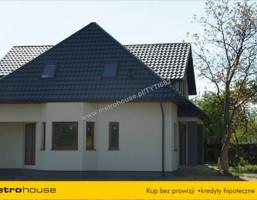 Dom na sprzedaż, Kępa Kiełpińska, 224 m²