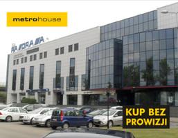Lokal użytkowy na sprzedaż, Warszawa Sielce, 47 m²