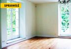 Biuro do wynajęcia, Warszawa Stary Mokotów, 125 m²