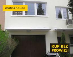 Dom na sprzedaż, Poznań Winiary, 306 m²