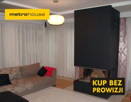 Dom na sprzedaż, Pruszków, 259 m²