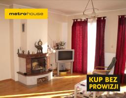 Dom na sprzedaż, Warszawa Nadwiśle, 132 m²