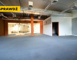 Biuro do wynajęcia, Warszawa Służew, 119 m²