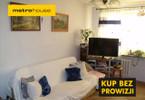 Mieszkanie na sprzedaż, Pruszków Wojska Polskiego, 38 m²