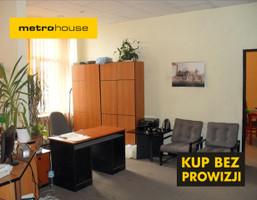 Biuro na sprzedaż, Warszawa Grochów, 105 m²