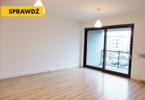 Biuro do wynajęcia, Warszawa Wilanów, 100 m²