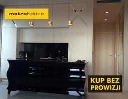 Mieszkanie na sprzedaż, Warszawa Sady Żoliborskie, 74 m²