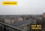 Mieszkanie na sprzedaż, Warszawa Nowa Praga, 62 m²
