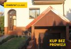 Dom na sprzedaż, Konstancin-Jeziorna, 387 m²