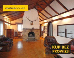 Dom na sprzedaż, Warszawa Bródno, 400 m²