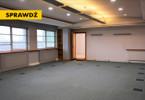 Biuro do wynajęcia, Piaseczno, 64 m²