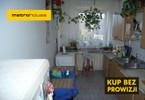 Mieszkanie na sprzedaż, Pruszków Wokulskiego, 65 m²