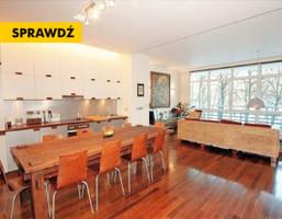 Mieszkanie do wynajęcia, Warszawa Powiśle, 120 m²