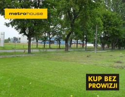 Działka na sprzedaż, Warszawa Jeziorki Południowe, 4162 m²