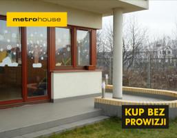 Dom na sprzedaż, Warszawa Brzeziny, 175 m²