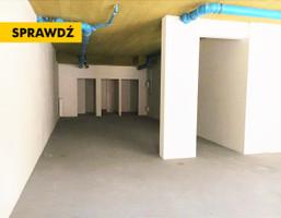 Lokal użytkowy do wynajęcia, Warszawa Odolany, 215 m²