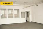 Biuro do wynajęcia, Warszawa Sielce, 49 m²