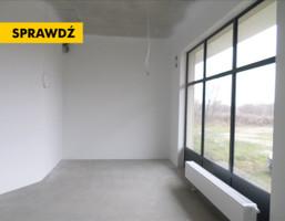 Lokal użytkowy do wynajęcia, Warszawa Czerniaków, 39 m²