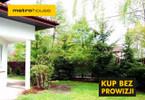 Dom na sprzedaż, Marki, 240 m²