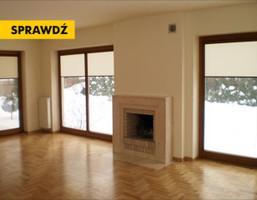 Dom do wynajęcia, Warszawa Zawady, 420 m²