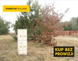 Działka na sprzedaż, Badowo-Dańki, 3000 m²