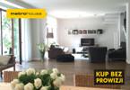Dom na sprzedaż, Komorów, 291 m²