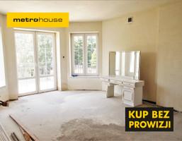 Dom na sprzedaż, Warszawa, 400 m²