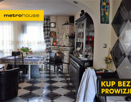 Dom na sprzedaż, Warszawa Stara Miłosna, 231 m²