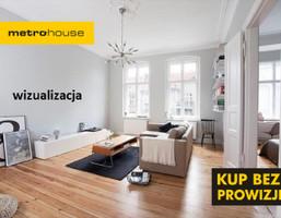 Mieszkanie na sprzedaż, Warszawa Stary Mokotów, 94 m²