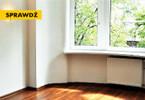 Mieszkanie do wynajęcia, Warszawa Stary Mokotów, 52 m²