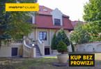 Dom na sprzedaż, Warszawa Wilanów, 750 m²