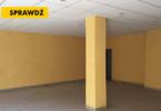 Lokal użytkowy do wynajęcia, Warszawa Stary Rembertów, 106 m²