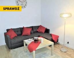 Mieszkanie do wynajęcia, Warszawa Stary Mokotów, 56 m²