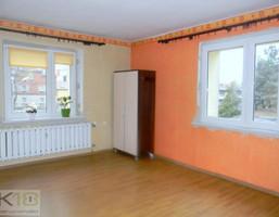 Mieszkanie na sprzedaż, Ruda Śląska Kochłowice, 52 m²