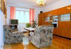 Mieszkanie na sprzedaż, Chorzów Centrum, 102 m²