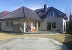 Dom na sprzedaż, Bielany Wrocławskie, 300 m²