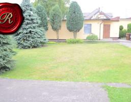 Dom na sprzedaż, Bydgoszcz Miedzyń, 110 m²