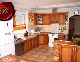 Dom na sprzedaż, Łochowo, 146 m²