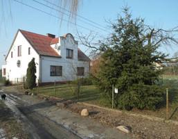 Dom na sprzedaż, Wielkie Zajączkowo, 120 m²